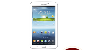 tablet Samsung Galaxy Tab 4 10
