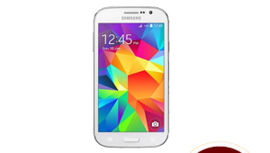 Smartphone Samsung modelo Galaxy Neo Plus